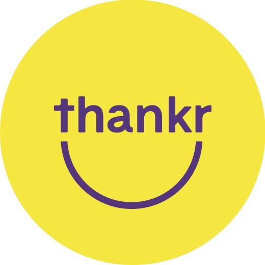 01_thankr_Stamp Positive_CMYK