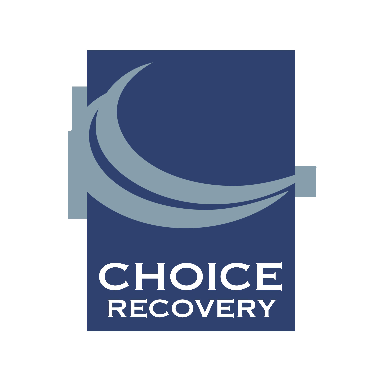 Choice-Logo-Main copy