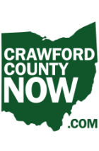 Crawford County Now