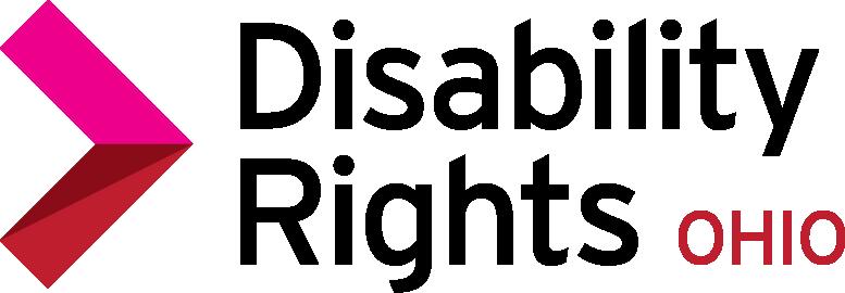 DRO_Logo_color