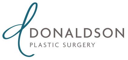 Donaldson Plastic Surgery