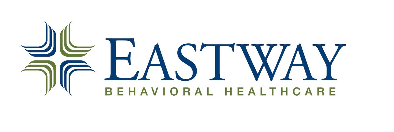 Eastway_logo copy copy