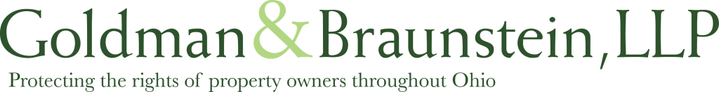 Goldman & Braunstein, LLC