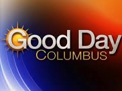 Good Day Columbus