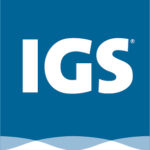 IGS FLAG