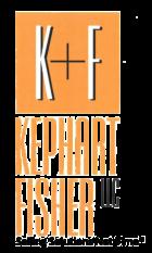 KF Logo copy copy