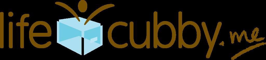 LifeCubbyLogo-2C