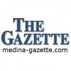 Medina-Gazette-140x140