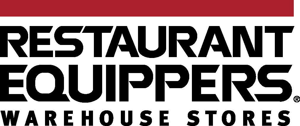 REI_Logo_NoOval_K_187