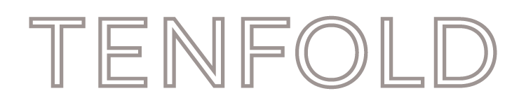 TENFOLD logo-01