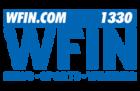 WFIN_Color_logo_left1