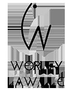 Worley copy_150