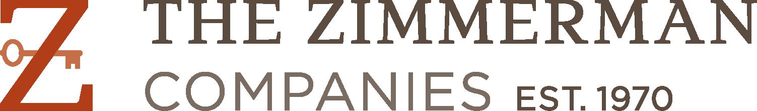Zimmerman_Orange_PMS