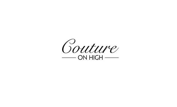 couture-logo