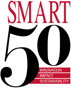 events_smart50_logo