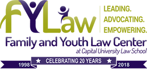 fylaw-logo-2018-S