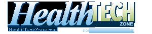 hpw_logo