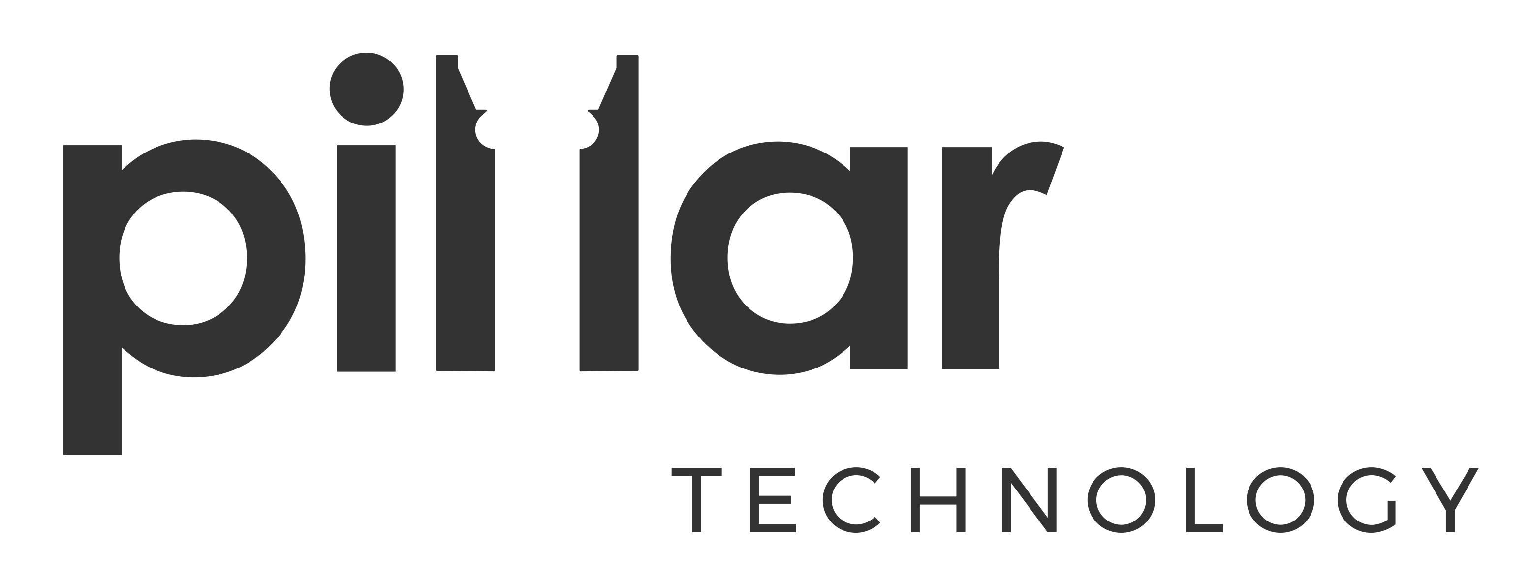 pillar_logo_300dpi