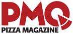 pmq-logo