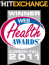 promo-webhealthawards2011