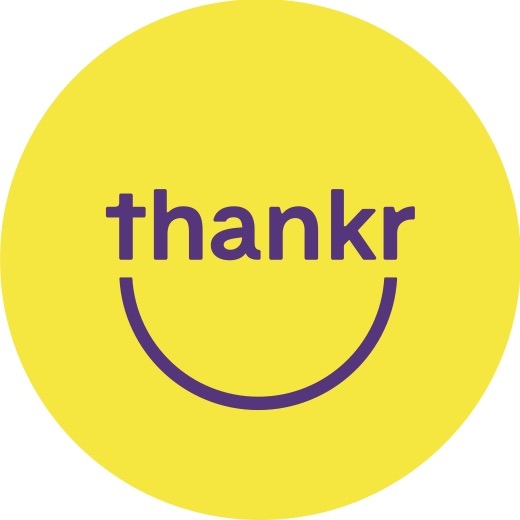 01_thankr_Stamp Positive_CMYK