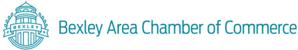 Bexley Area Chamber of Commerce logo