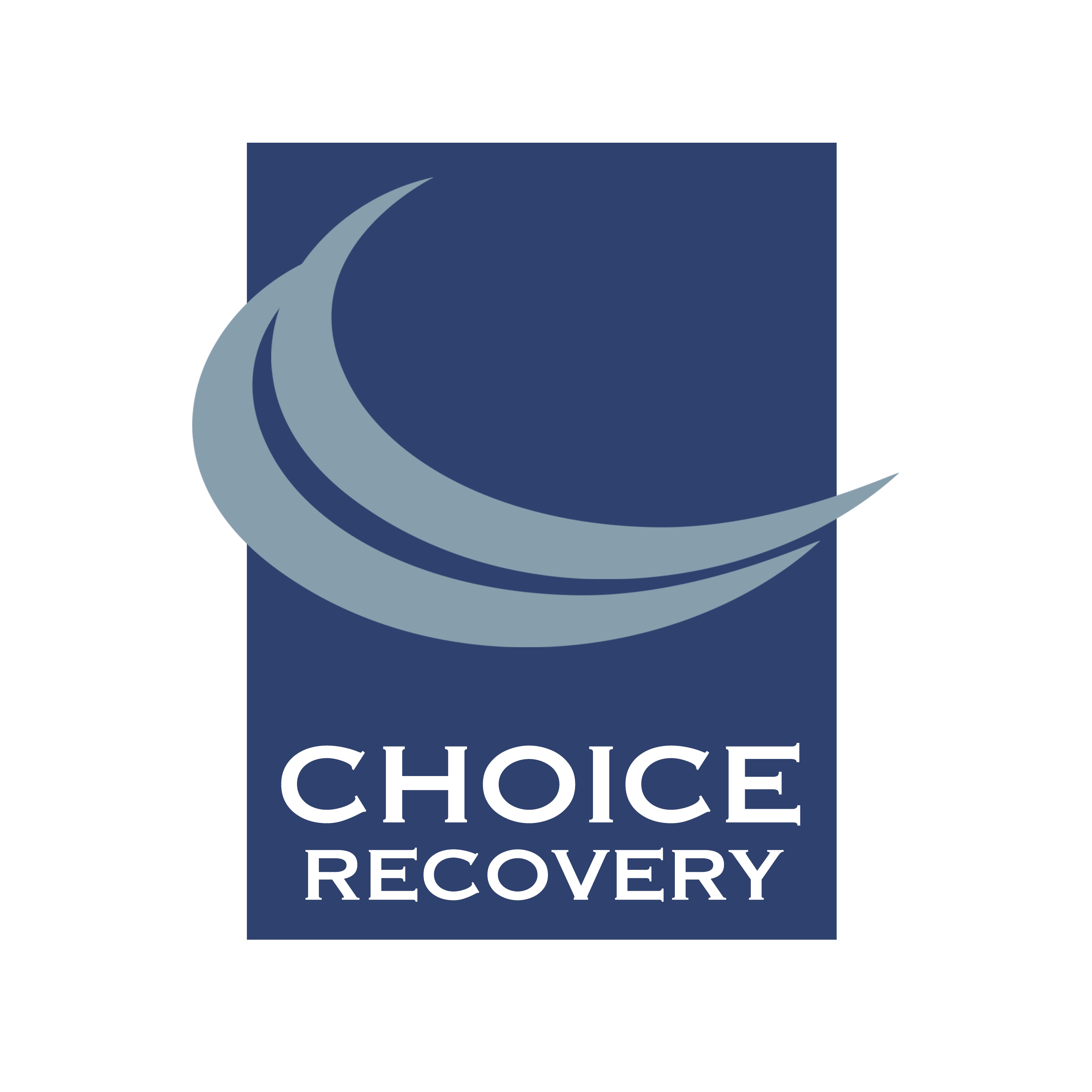 Choice-Logo-Main copy