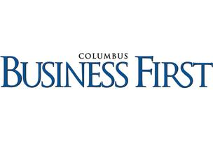 Columbus Businness First Logo