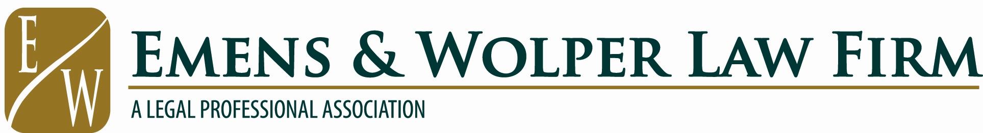 E&W Logo JPG