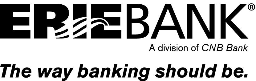 ErieBankCNB_TAG