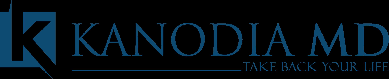 Kanodia_MD_3-2020-Logo