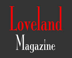 Loveland Magazine
