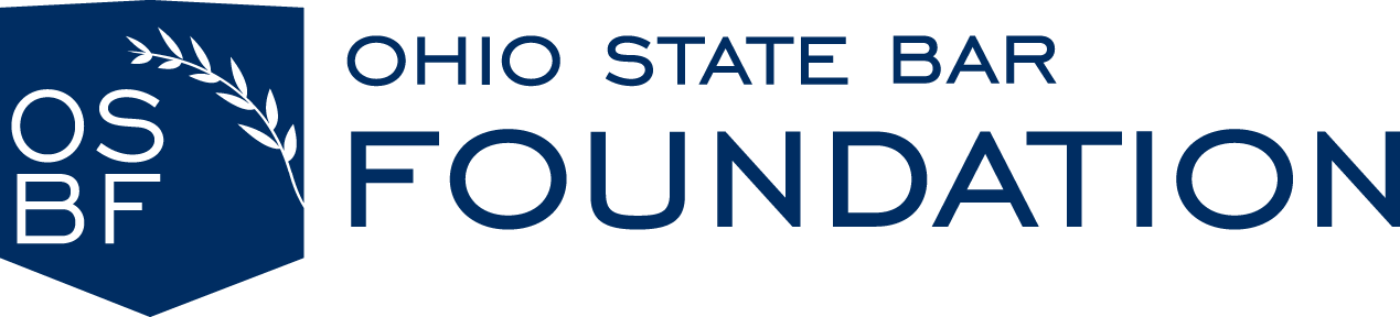 OSBF_logo_4C