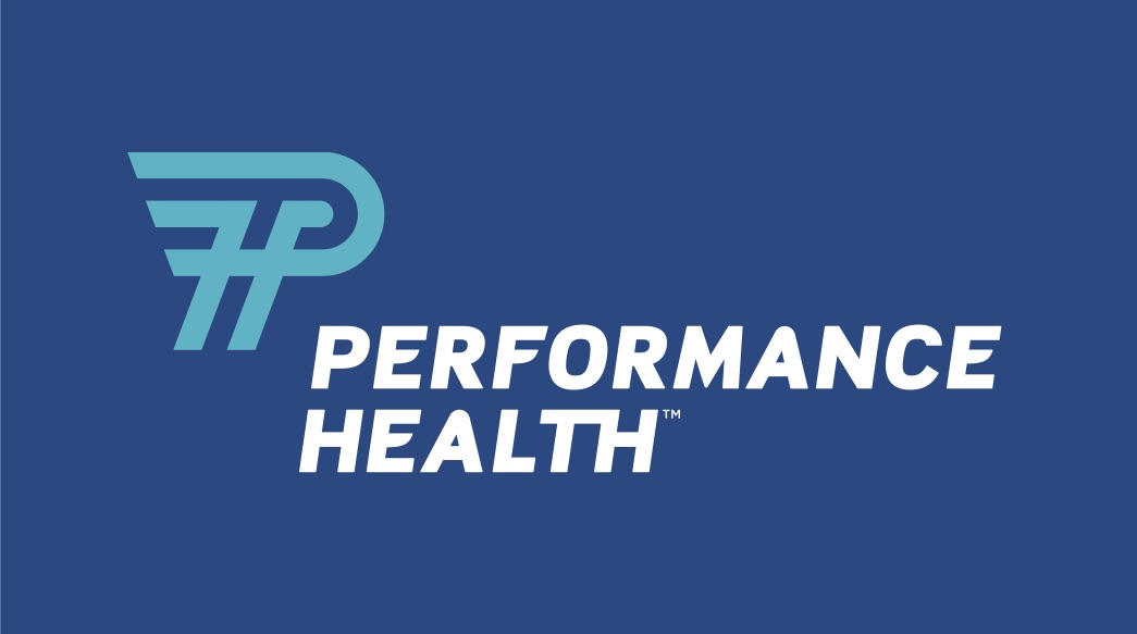 PH_Logo_FullColorOnBG_4C copy