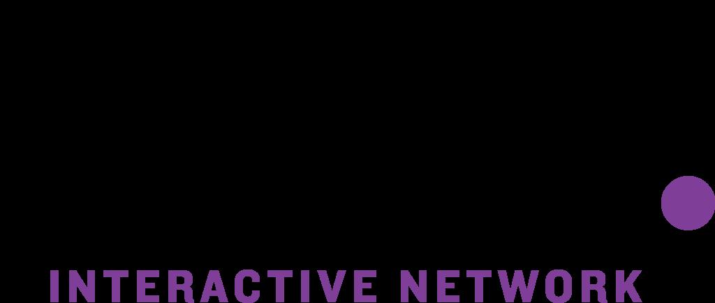 PearlInteractive-Logo-2015_CMYK