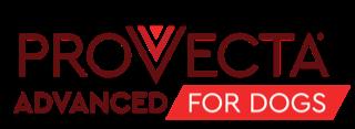 Provecta-4C copy