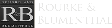 Rourke & Blumenthal logo