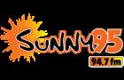 Sunny 95