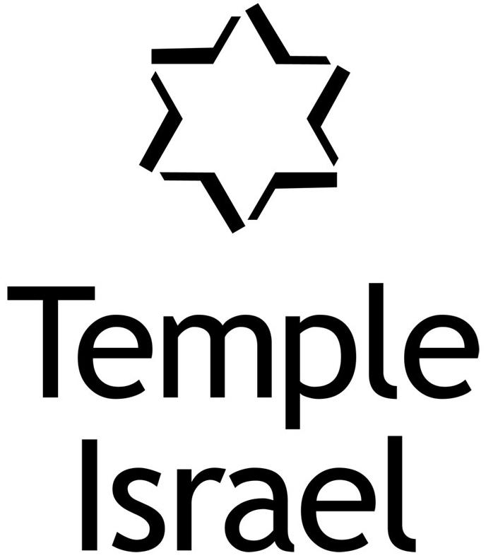 TI logo reverse2