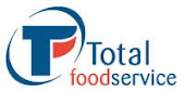 Total Food Service