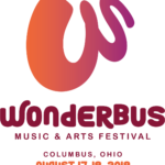 Wonderbus_date copy