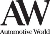 automotive-world-logo-2012