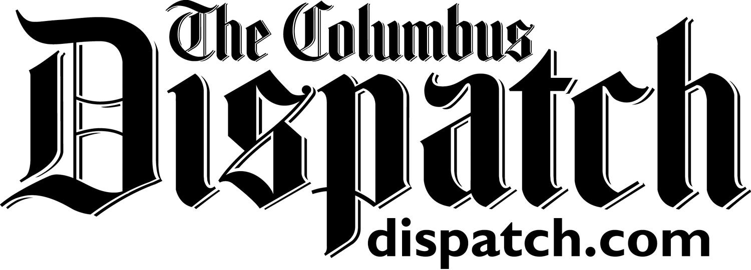 columbus-dispatch-logo