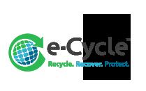 e -Cycle