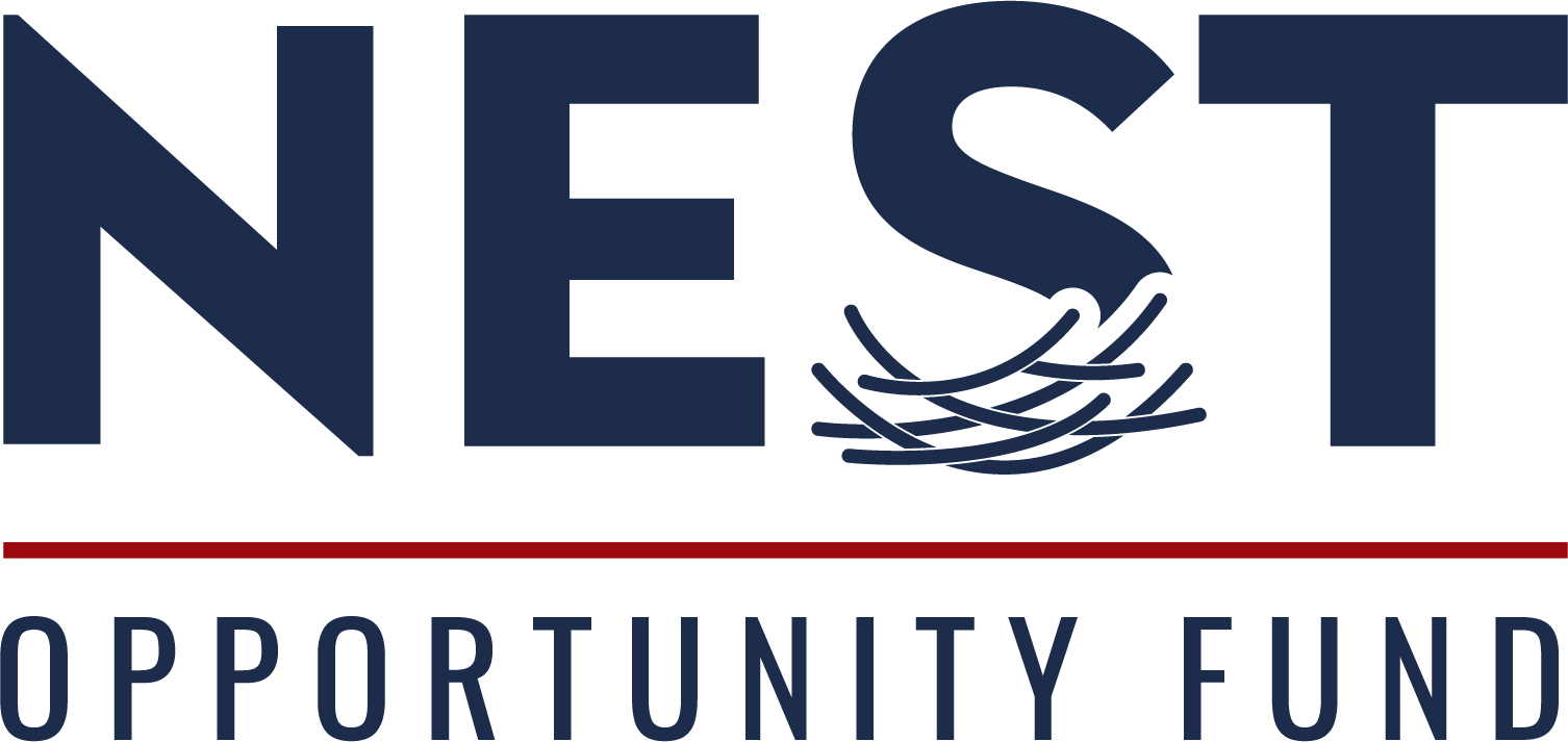 nest-opportunity-fund-logo