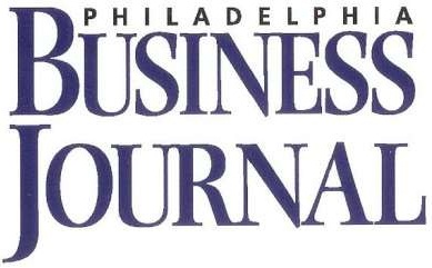 philadelphia-business-journal-logo-attempt-encore1
